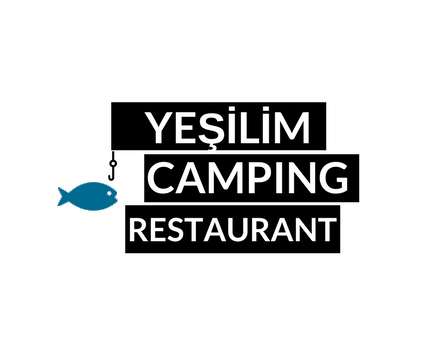 yesilimcamping.com